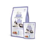 Корм для кошек в киеве