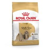Сухой корм для собак Royal Canin Shih Tzu Adult