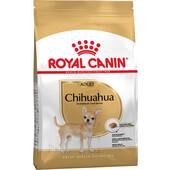 Сухой корм для собак Royal Canin Chihuahua Adult