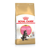 Сухой корм для котов Royal Canin Maine Coon Kitten