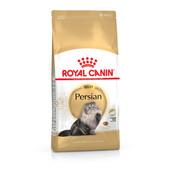 Сухой корм для котов Royal Canin Persian Adult