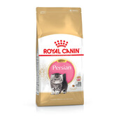 Сухой корм для котов Royal Canin Persian Kitten