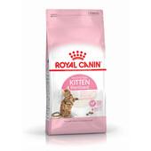 Сухой корм для котов Royal Canin Kitten Sterilised
