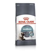 Сухой корм для котов Royal Canin Hairball Care