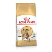 Сухой корм для котов Royal Canin Bengal Adult
