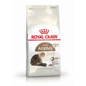 Сухой корм для котов Royal Canin Ageing 12+