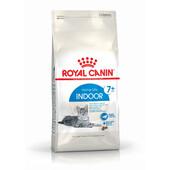 Сухой корм для котов Royal Canin Indoor 7+