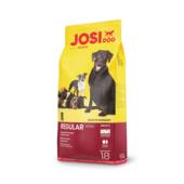 Сухой корм для собак JosiDog Regular
