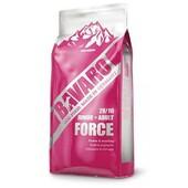 Сухой корм для собак Bavaro Force Junior + Adult 28/16