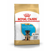 Сухой корм для собак Royal Canin German Shepherd Puppy