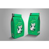 Древесный наполнитель для кошачьего туалета Polo Neo Хвоя
