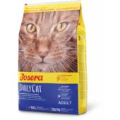 Сухой корм для котов Josera DailyСat
