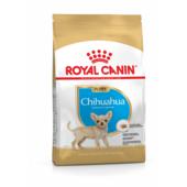 Сухой корм для собак Royal Canin Chihuahua Puppy
