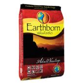 Сухой корм для собак Earthborn Holistic Adult Vantage