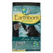Сухой корм для собак Earthborn Holistic Large Breed
