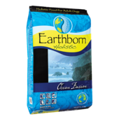 Сухой корм для собак Earthborn Holistic Ocean Fusion