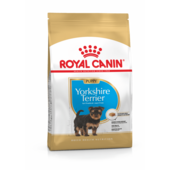 Сухой корм для собак Royal Canin Yorkshire Terrier Puppy