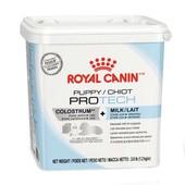 Заменитель молока для собак Royal Canin Puppy Pro Tech