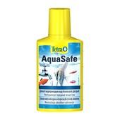 Средство для подготовки воды Tetra Aqua Safe