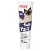 Паста для кошек Beaphar Malt-Paste