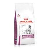 Лечебный сухой корм для собак Royal Canin Mobility Support