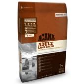Сухой корм для собак Acana Adult Large Breed