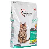 Сухой корм для котов 1st Choice Weight Control Adult