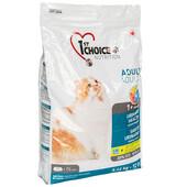 Сухой корм для котов 1st Choice Urinary Health Adult
