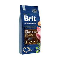 Brit Premium (Брит Премиум)